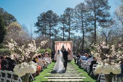 david_nicole_wedding-822