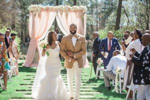 david_nicole_wedding-1068-300x200