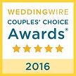 dj-bri-swatek-wins-the-weddingwire-coupl