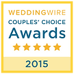 Wedding-Wire-Best-Wedding-DJ-Company-201