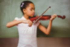 bigstock-Portrait-of-cute-little-girl-p-