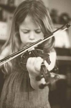 4ea194d03edc9a030f454f92d840d22c--violin
