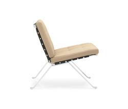 Girsberger 1600 Sessel