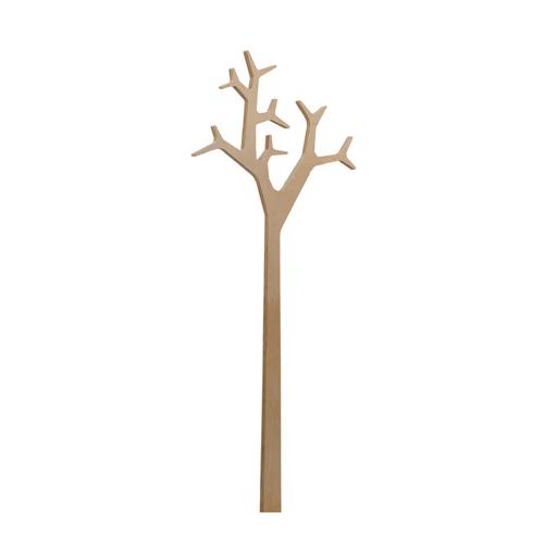 Swedese Tree Wandmontage