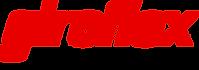 BSS-Rothen Partner Giroflex