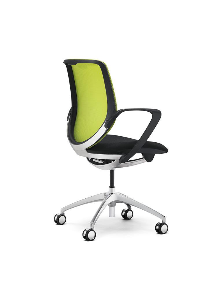 Giroflex 313 Bürodrehstuhl