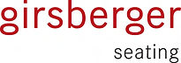 BSS-Rothen Partner Girsberger