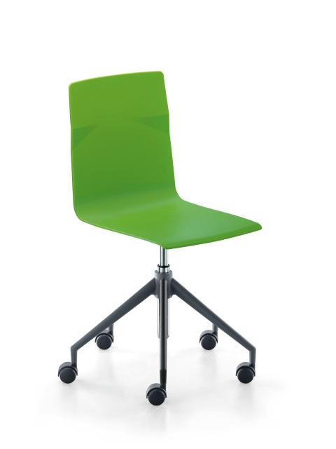 Sedus Meet Chair