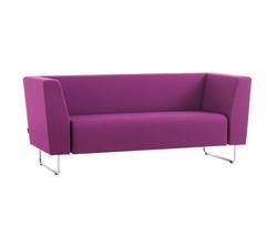 Swedese Sofa Gap