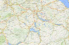 BSS-Rothen ist mehrheitlich in der Deutschschweiz tätig.