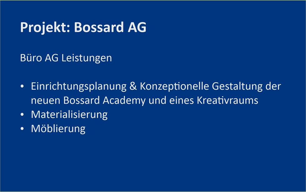 BUAG_BOSS_2020_Projektbeschrieb.png