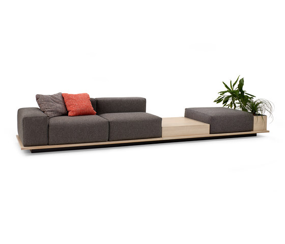 Offecct Sofa Meet