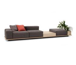Offecct Sofa Meet