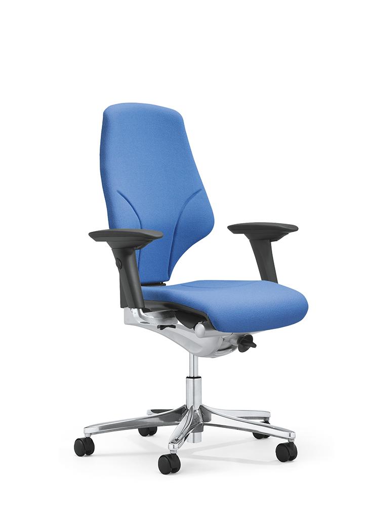 Giroflex 64 Bürodrehstuhl