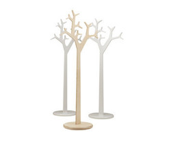 Swedese Garderobenständer Tree