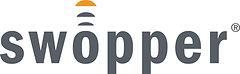 BSS-Rothen Partner Swopper
