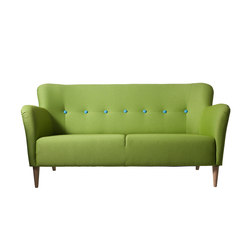 Swedese Sofa Nova