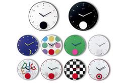 Rexite Uhren
