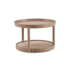 Offecct Archipilago Tisch