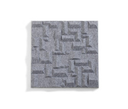Offecct Village Wandpannel