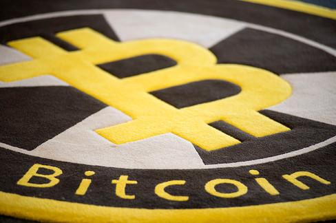 Referenz Projekt Bitcoin Schweiz