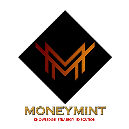 moneymint2019.png