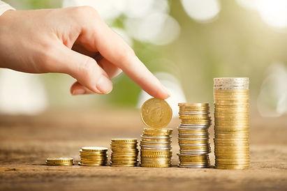 money-management-min-768x512.jpg