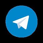 iconfinder_Telegram_2460228.png