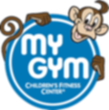 My Gym logo.png