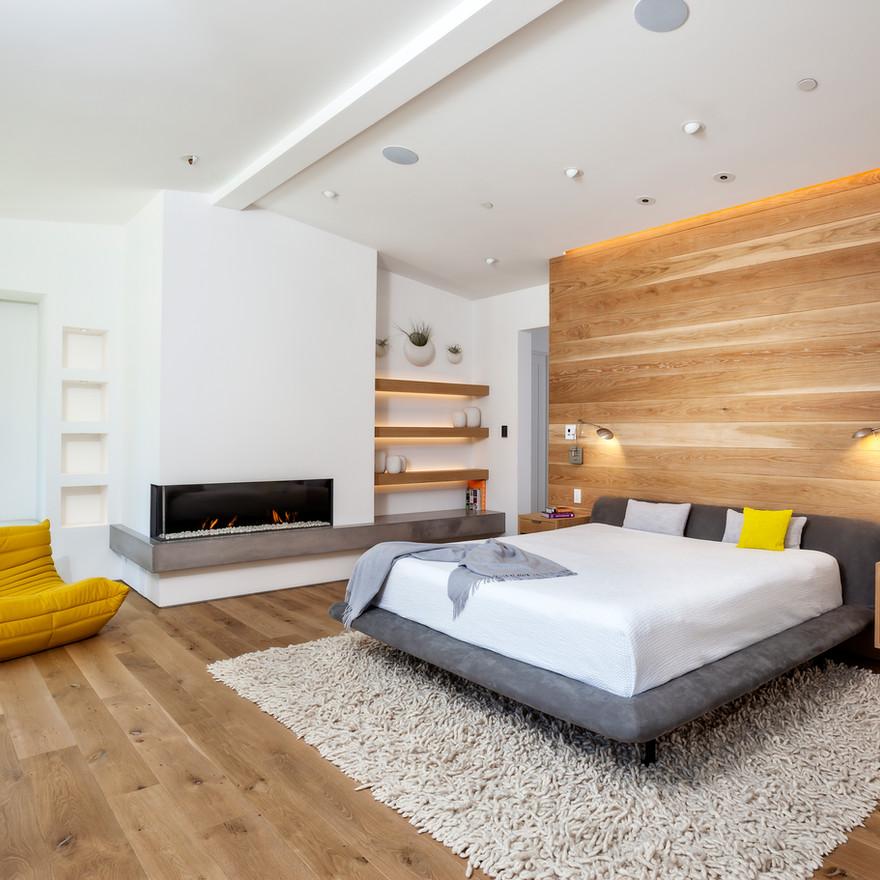 Private home in Los Altos Hills interior design by interior designer Dana Ben Shushan, Dana Design Studio including new construction and renovations
