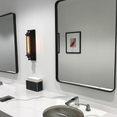 Interior design for Hippo Insurance offices in Austin by interior designer Dana Ben Shushan, Dana Design Studio