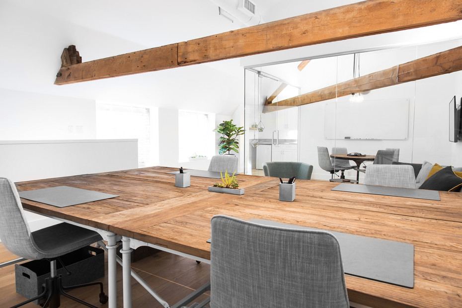 080.jpgCommercial interior architecture for Eclipse offices by Dana Ben Shushan at Dana Design Studio