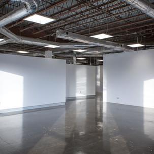 Gem Center For The Arts / Boise, Idaho