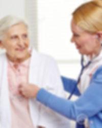 geriatric-nurse-ausculting-senior-citize