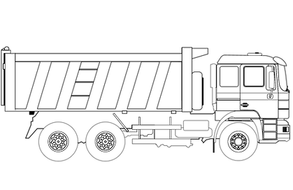 dump-truck-coloring-page.png