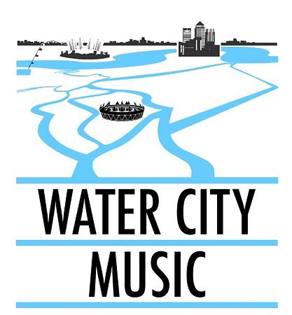 Water City.tif