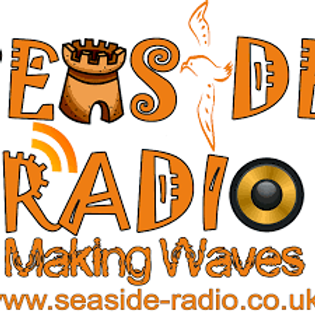 Seaside Radio.png