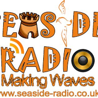 Seaside Radio.png