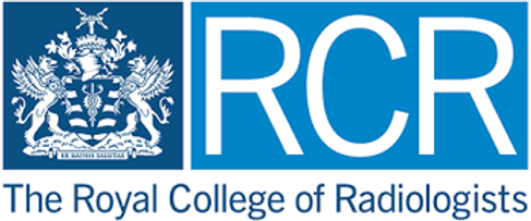 Royal College of Radiologists.png