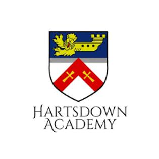 hartsdown.png