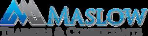 Maslow Logo.png
