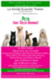 Pets poster jersey shore.jpg