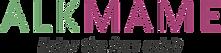 alkmame-logo.png
