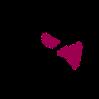 ESA-logo-200-b.png