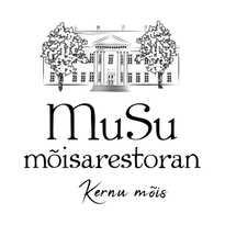 musu_moisarestoran_kernu_mois.jpg