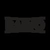 Logo_ring.png