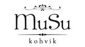 MuSu-kohvik-2018.png