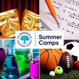 Summer Camp Social Media.jpg