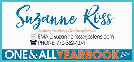 Logo - Suzanne Ross 2021 (1).jpg