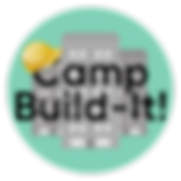 Camp Build-It!.png